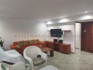 Apartamento En Ventaen Caracas, Los Dos Caminos, Venezuela, VE RAH: 22-5089