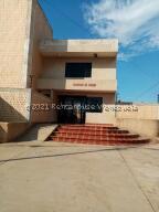Apartamento En Alquileren Maracaibo, Amparo, Venezuela, VE RAH: 22-5031