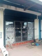 Local Comercial En Alquileren Maracaibo, Centro, Venezuela, VE RAH: 22-5034