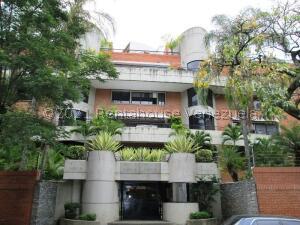 Apartamento En Ventaen Caracas, La Castellana, Venezuela, VE RAH: 22-5028