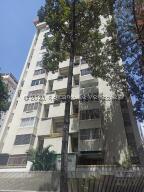 Apartamento En Ventaen Caracas, La Urbina, Venezuela, VE RAH: 22-5151