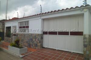 Casa En Ventaen Guacara, Ciudad Alianza, Venezuela, VE RAH: 22-7881