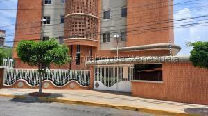 Apartamento En Alquileren Maracaibo, Valle Frio, Venezuela, VE RAH: 22-5030