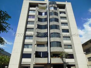 Apartamento En Ventaen Caracas, Los Dos Caminos, Venezuela, VE RAH: 22-5053