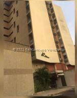 Apartamento En Ventaen Maracaibo, Indio Mara, Venezuela, VE RAH: 22-5048