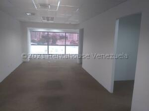 Local Comercial En Alquileren Maracaibo, El Milagro, Venezuela, VE RAH: 22-6738
