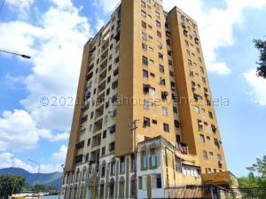 Apartamento En Ventaen Valencia, Avenida Lara, Venezuela, VE RAH: 22-5050
