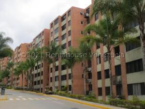 Apartamento En Ventaen Caracas, Los Naranjos Humboldt, Venezuela, VE RAH: 22-5054