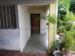 Casa En Ventaen Barquisimeto, Fundalara, Venezuela, VE RAH: 22-5188