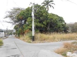 Terreno En Ventaen Valencia, La Alegria, Venezuela, VE RAH: 22-5058