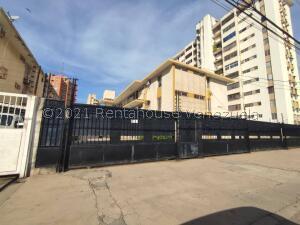 Apartamento En Ventaen Maracaibo, Paraiso, Venezuela, VE RAH: 22-5103