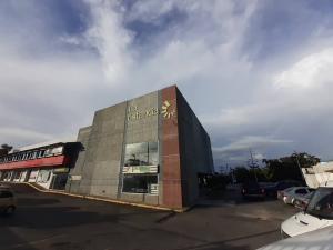 Local Comercial En Ventaen Cabudare, La Piedad Norte, Venezuela, VE RAH: 22-5084