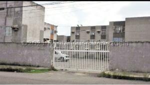 Apartamento En Alquileren Maracaibo, Amparo, Venezuela, VE RAH: 22-5081