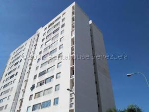 Apartamento En Ventaen Barquisimeto, Parroquia Juan De Villegas, Venezuela, VE RAH: 22-5090