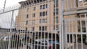 Apartamento En Ventaen Caracas, El Paraiso, Venezuela, VE RAH: 22-5200