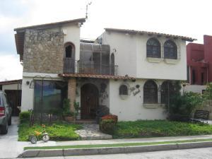 Casa En Ventaen Valencia, Trigal Norte, Venezuela, VE RAH: 22-5093