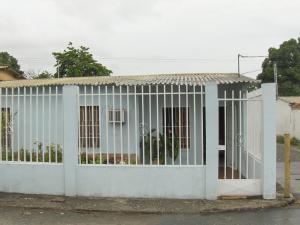 Casa En Ventaen Yaritagua, Municipio Peña, Venezuela, VE RAH: 22-5097