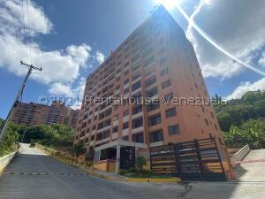 Apartamento En Ventaen Caracas, Colinas De La Tahona, Venezuela, VE RAH: 22-5101