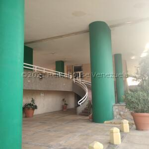 Apartamento En Ventaen Margarita, Playa El Angel, Venezuela, VE RAH: 22-5248