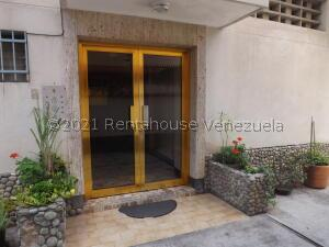 Apartamento En Ventaen Caracas, Valle Abajo, Venezuela, VE RAH: 22-5114