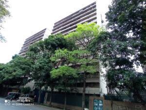 Apartamento En Ventaen Caracas, Montalban Ii, Venezuela, VE RAH: 22-5159