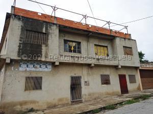 Casa En Ventaen Barquisimeto, Centro, Venezuela, VE RAH: 22-5127