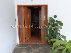 Casa En Ventaen Caracas, Caurimare, Venezuela, VE RAH: 22-5130
