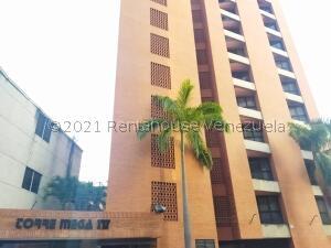 Oficina En Alquileren Caracas, Los Dos Caminos, Venezuela, VE RAH: 22-5146