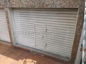 Local Comercial En Alquileren Barquisimeto, Centro, Venezuela, VE RAH: 22-5150