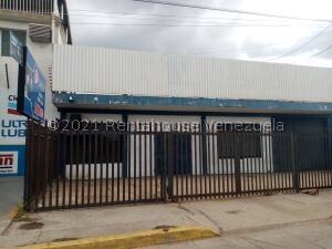 Local Comercial En Alquileren Maracaibo, La Limpia, Venezuela, VE RAH: 22-5145