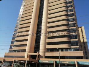Oficina En Alquileren Maracaibo, Dr Portillo, Venezuela, VE RAH: 22-5153
