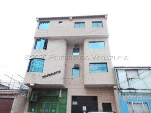 Apartamento En Ventaen Cagua, Centro, Venezuela, VE RAH: 22-5496