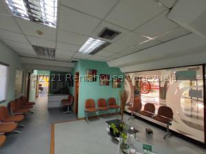 Negocios Y Empresas En Ventaen Barquisimeto, Nueva Segovia, Venezuela, VE RAH: 22-5154