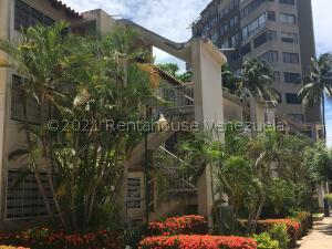 Apartamento En Ventaen Margarita, Costa Azul, Venezuela, VE RAH: 22-5161
