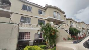 Apartamento En Ventaen Araure, Villa David, Venezuela, VE RAH: 22-5164