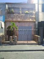 Casa En Ventaen Caracas, Catia, Venezuela, VE RAH: 22-5168