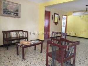 Casa En Ventaen Punto Fijo, Punto Fijo, Venezuela, VE RAH: 22-5169