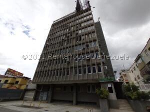 Apartamento En Alquileren Caracas, Bello Monte, Venezuela, VE RAH: 22-5173