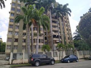 Apartamento En Ventaen Valencia, La Viña, Venezuela, VE RAH: 22-5178