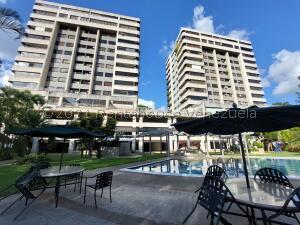 Apartamento En Ventaen Caracas, Las Esmeraldas, Venezuela, VE RAH: 22-5226