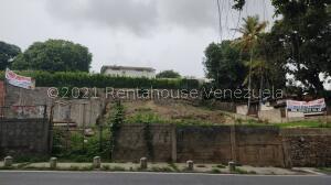 Terreno En Ventaen Caracas, Prados Del Este, Venezuela, VE RAH: 22-5182