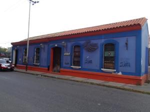 Casa En Ventaen Barquisimeto, Centro, Venezuela, VE RAH: 22-5189