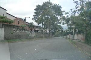 Casa En Ventaen Guatire, La Rosa, Venezuela, VE RAH: 22-6481