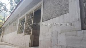 Casa En Ventaen Caracas, Los Dos Caminos, Venezuela, VE RAH: 22-5197