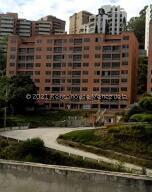 Apartamento En Ventaen Caracas, Los Naranjos Del Cafetal, Venezuela, VE RAH: 22-5317