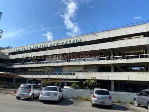 Local Comercial En Ventaen Caracas, Propatria, Venezuela, VE RAH: 22-5199