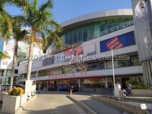 Oficina En Ventaen Guatire, Guatire, Venezuela, VE RAH: 22-5433