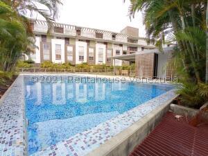 Casa En Ventaen Barquisimeto, Colinas Del Viento, Venezuela, VE RAH: 22-5204