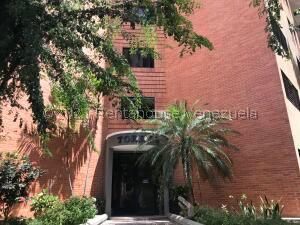 Apartamento En Alquileren Municipio Naguanagua, El Rincon, Venezuela, VE RAH: 22-5206