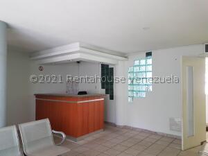 Apartamento En Ventaen Coro, Centro, Venezuela, VE RAH: 22-5211